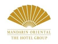 mandarin-oriental-1.jpg